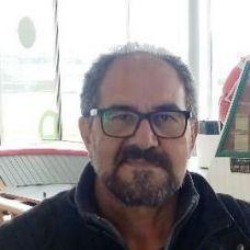 Alexandre Sá - Transportes e Guias Turísticos - Porto