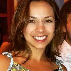Adele Gomes Gottschefsky - Yoga - Braga