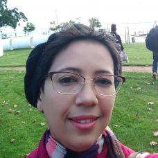 Samara Liliana Matias Pereira - Restauro - Lisboa