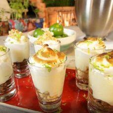 Candy catering - Bolos e Doces - Viana do Castelo
