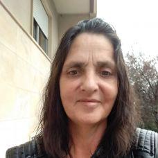 Adelaide Araújo -  anos