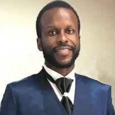 Tarcisio Arantes - Consultoria e Aconselhamento de Segurança Social - Gâmbia-Pontes-Alto da Guerra