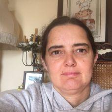 Alexandra Soares - Fixando Portugal