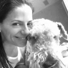 Noemia Lourenco - Pet Sitting e Pet Walking - Leiria