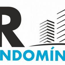 BR CONDOMÍNIOS - GESTÃO E ADMINISTRAÇÃO DE CONDOMÍNIOS - Gestão de Condomínios - Porto