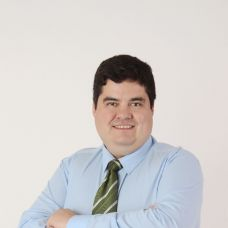 Bruno Sebastião Neto Breia - Betão / Cimento / Asfalto - Viana do Castelo