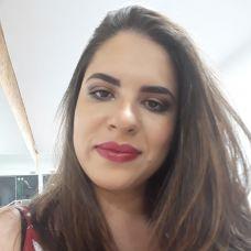 Ana Carolina Pereira - Lavagem de Roupa e Engomadoria - Setúbal