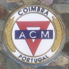 ACM Coimbra - Local para Eventos - Santa Clara e Castelo Viegas