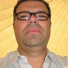 Herlander Barros - Reparação e Assist. Técnica de Equipamentos - Faro