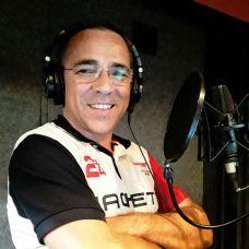 AC DIAS Voz OFF & Audio/Video Produção  ( freelançer ) - Música - Gravação e Composição - Leiria
