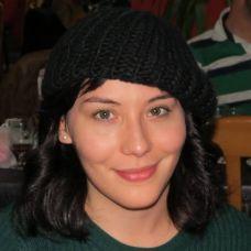 Jani Santos -  anos