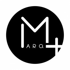 M+ARQ -  anos