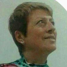 Adelaide Bastos - Cabeleireiros e Barbeiros - Setúbal