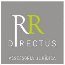 ROSÁRIA REBELO -Gestão Patrimonial rrdirectus - Agência de Documentação Automóvel - Leiria
