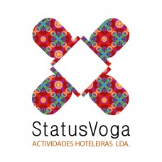 Statusvoga Actividades Hoteleiras e Catering - Wedding Planning - Porto