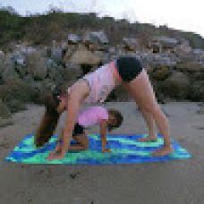 ReiCha Yoga & Ayurveda - Yoga - Setúbal