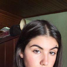 Joana Euzebio - Línguas - Castelo Branco