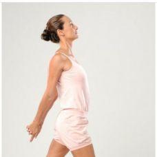 Fernanda Alves - Yoga - Porto