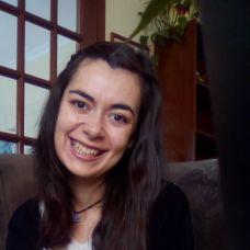 Jessica da Costa - Hotel e Creche para Animais - Viseu