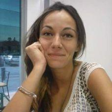 Luísa Gouveia - Explicações - Leiria