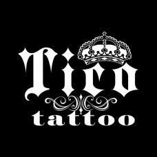 Tico Tattoo - Tatuagens e Piercings - Porto