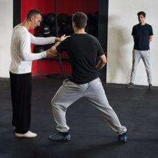 Duarte Lemos - Personal Training e Fitness - Braga