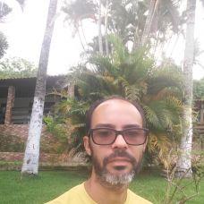 Walter Correa da Silva - Ar Condicionado e Ventilação - Braga