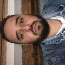 Carlos Diego Sifuente Rodrigues - Montagem de Mesa de Bilhar - Santa Catarina da Serra e Chain??a