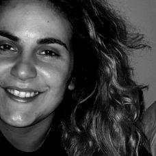 Marina Gondar - Curso de Primeiros Socorros - Braga