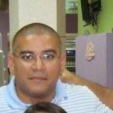 Daniel Madureira -  anos