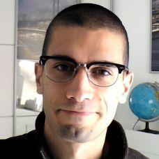 André Silva -  anos