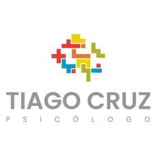 Tiago Cruz - Psicólogo Clínico - Psicoterapia - Coimbra