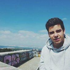 Filipe Silva - Gestão de Condomínios - Setúbal