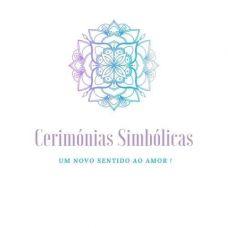 Cerimónias Simbolicas - Celebrante de Casamentos - Lisboa