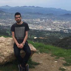 Tiago Oliveira - Reparação e Assist. Técnica de Equipamentos - Aveiro