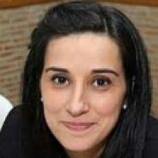 Claudia Amaro - Serviços Empresariais - Guarda