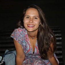 Inês Oliveira Ferreira - Cuidados Dentários - Lisboa