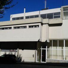 Jorge Ferreira - Arquitetura - Viseu