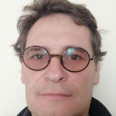 Fernando Cerdeira -  anos