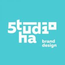 Studio Helga Azevedo - Fixando Portugal