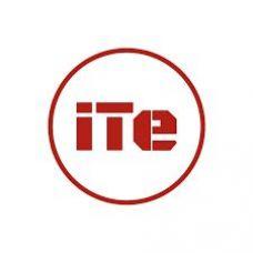 iTe - Reparação e Assistência Técnica - Reparação de Máquina de Lavar de Alta Pressão - Pontinha e Famões