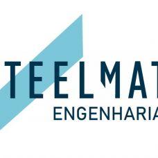SteelMat Engenharia Lda - Empreiteiros / Pedreiros - Lisboa