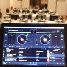 O seu evento - DJ - Évora