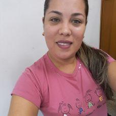 Samira Limpezas em Geral - Limpeza - Oliveira do Hospital
