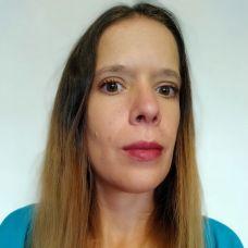 Sara Barros - Assistente Virtual - Agências de Viagens - Vila Real