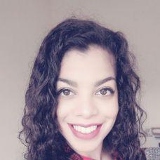 Raquel Saraiva Patrício - Apoio ao Domícilio e Lares de idosos - Guarda