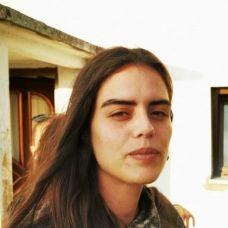Mariana Abreu -  anos