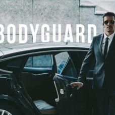 Vip Bodyguard Protection - Formação no Combate a Incêndios - Lisboa