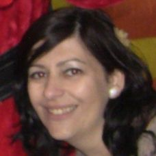 Sandra Silva - Bolos e Doces - Cartaxo