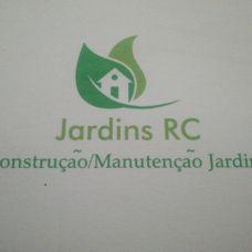 Jardinsrc - Serralharia e Portões - Faro